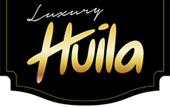 logoluxury huila head 2